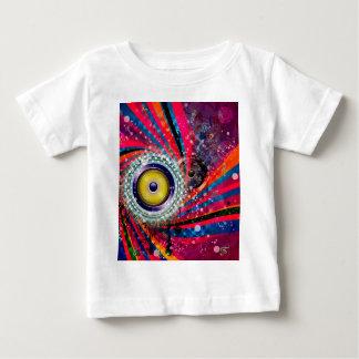 Grunge Loud Speakers Baby T-Shirt