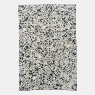 Grunge Marble Background Stone Texture Rock Kitchen Towel
