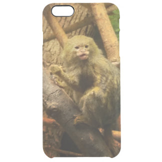 Grunge Monkey
