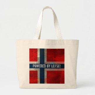 Grunge Painterly Theme Gifts Jumbo Tote Bag