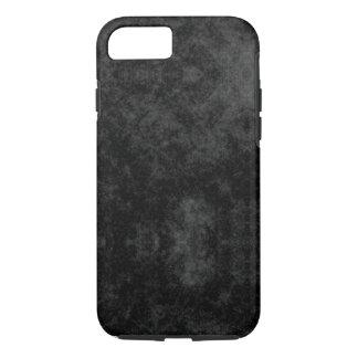 Grunge Pattern iPhone 7 Case