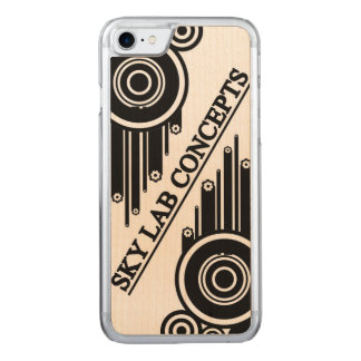Grunge Phone Cover