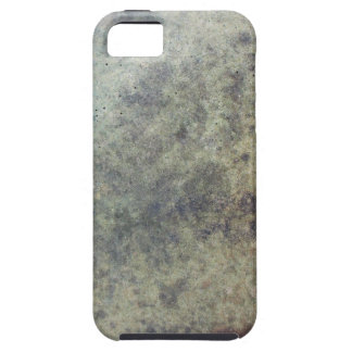 Grunge Texture iPhone 5 Cover