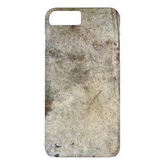 Grunge Texture iPhone 7 Plus Case