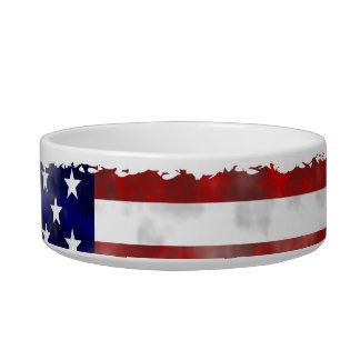 Grunge USA Bowl