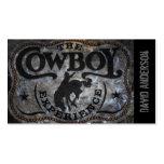 grunge vintage rustic western country cowboy rodeo