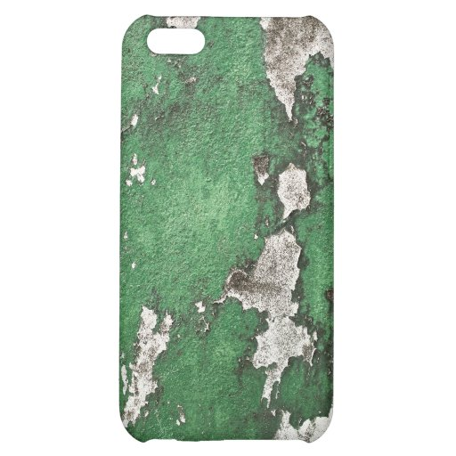Grunge Wall iPhone 4/4S Case