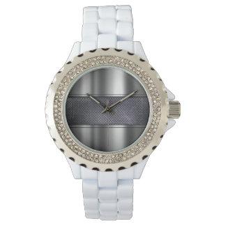 Grunge Watch
