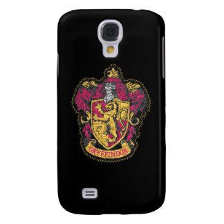 Gryffindor Crest 2