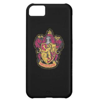 Gryffindor Crest 2 iPhone 5C Case
