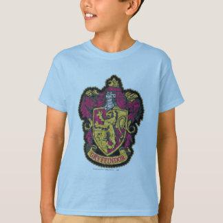 Gryffindor Crest Shirts