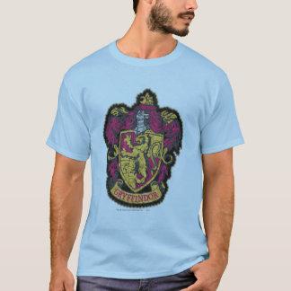 Gryffindor Crest T-Shirt