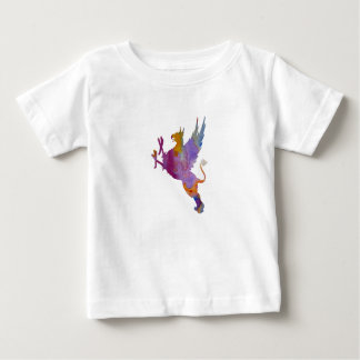 Gryphon Baby T-Shirt