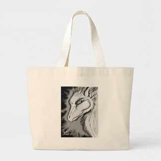 Gryphon Tote Bags