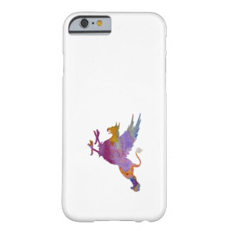 Gryphon Barely There iPhone 6 Case