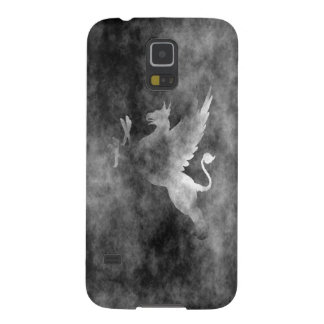 gryphon galaxy s5 cases