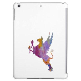 Gryphon iPad Air Cover