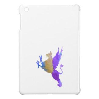 Gryphon iPad Mini Case