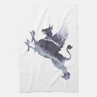 Gryphon Kitchen Towel