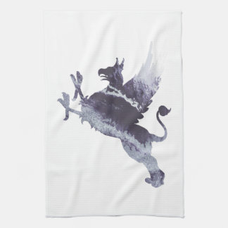 Gryphon Kitchen Towels