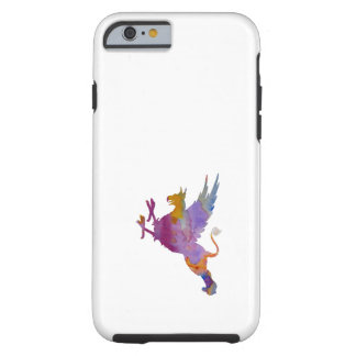 Gryphon Tough iPhone 6 Case