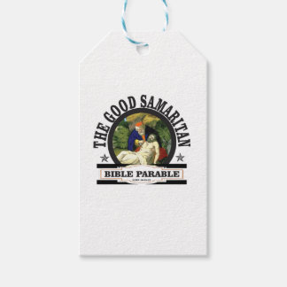 gs bible story gift tags