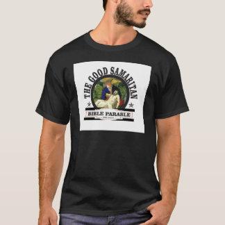 gs bible story T-Shirt