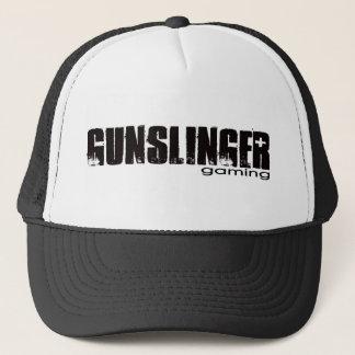 GS Hats