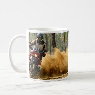 'GSaholic' classic Mug