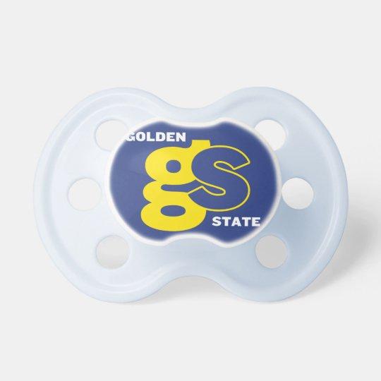 GSBC Pacifier