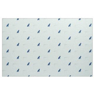 GSD Fabric