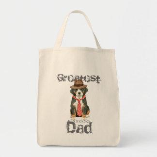 GSMD Dad Tote Bag