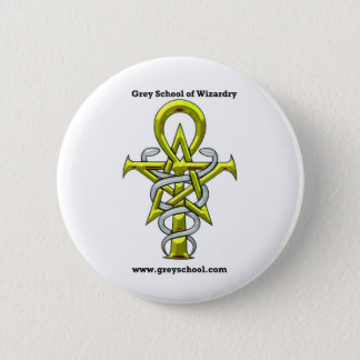 GSW Logo Button