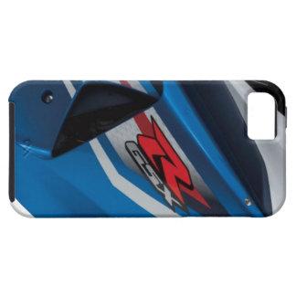GSX-R iPhone 5 Case