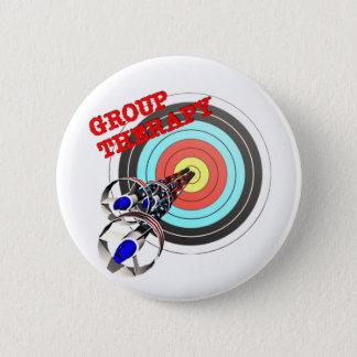 GT  Button