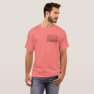 GT-R T-Shirt