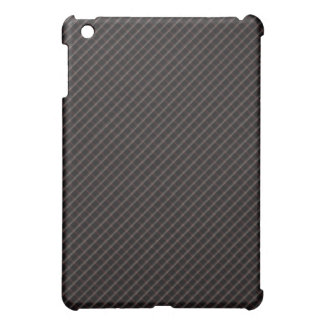 GTI COVER FOR THE iPad MINI