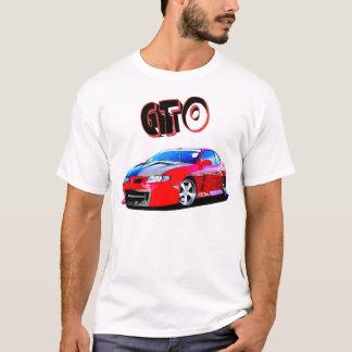 GTO T-Shirt