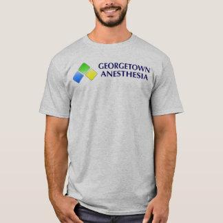 GU Anesthesia T-Shirt