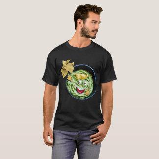 Guac T-Shirt