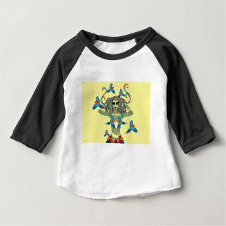 GUACAMAYA BABY T-Shirt