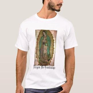 guadalupe, Virgen De Guadalupe T-Shirt
