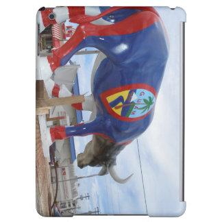 guam iPad air cases