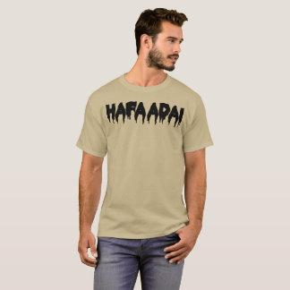 GUAM RUN 671 Hafa Adai Drip T-Shirt