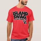 GUAM RUN 671 Island Swag FTW T-Shirt