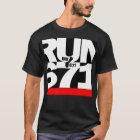 GUAM RUN 671 OUT THE BOX T-Shirt