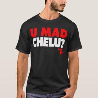 GUAM RUN 671 U Mad Chelu ? T-Shirt