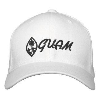 Guam Seal - Hat