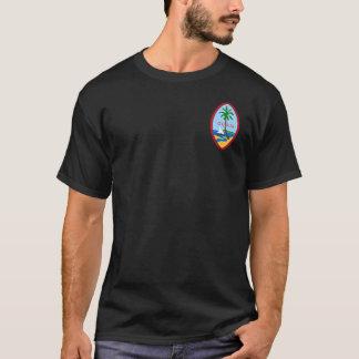 GUAM STATE QUARTER T-Shirt