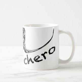 Guarachero Boots Coffee Mug